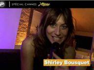 """JT PurePeople à Cannes : """"Et mes fesses, tu les aimes mes fesses ?"""""""