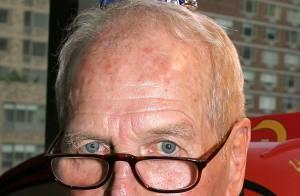Paul Newman : des rumeurs alarmantes concernant son état de santé...