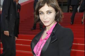 Cannes 2010 - Emmanuelle Béart, Woody Allen ou Isabelle Huppert récoltent... une vilaine Palme !