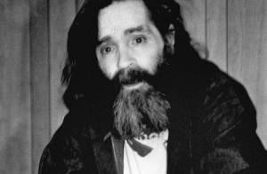 Charles Manson, assassin de la femme de Roman Polanski, bientôt accusé d'un nouveau meurtre ?