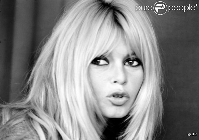 Brigitte Bardot, nouvelle muse et créatrice pour Lancel