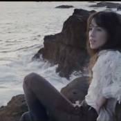 Regardez Charlotte Gainsbourg dans le clip sauvage de sa nouvelle chanson !