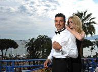 Taïg Khris et sa douce Petra : un couple magnifique !