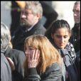 Julie et Roxanne, les filles de Gérard Depardieu
