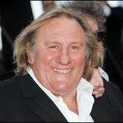 Gérard Depardieu : ''Loft Story, la Ferme Célébrités... C'est du domaine de la pornographie'' !