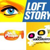 Loft Story 1 et 2, Nice People et Les Colocataires... Que sont aujourd'hui devenus les candidats ?