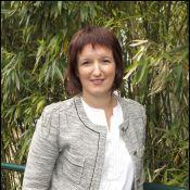 Anne Roumanoff : Après son opération, elle fait son retour officiel à la télé !