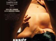 """Regardez """"Année bisSEXtile"""", le film très sulfureux qui a remporté la Caméra d'Or au Festival de Cannes !"""