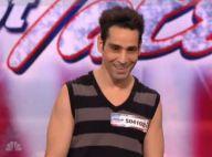 America's got talent : Regardez l'incroyable street-dancer français qui a soufflé le jury de l'émission !
