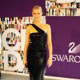 Gwyneth Paltrow lors de la soirée des Fashion Awards 2010 à New York, le 7 juin 2010