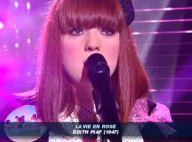 Nouvelle Star 2010 : Luce et François sont en finale, Lio verse ses premières larmes et l'audience n'est pas au rendez-vous ! (Réactualisé)