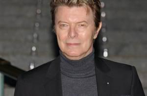 Regardez le premier film du fils de David Bowie, et la fierté de son père :