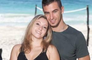 L'Île de la Tentation : Tarik et Marine... le couple de tentateurs que personne n'attendait !