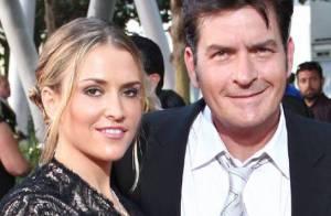 Charlie Sheen : le divorce est signé alors que son ex repart à nouveau en cure de désintoxication !
