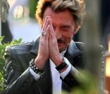 Johnny Hallyday 427674-johnny-sur-le-paquebot-a-la-156x133-2