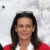 Stéphanie de Monaco a une nouvelle et adorable meilleure amie !