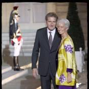 Quand Christine Lagarde s'ouvre sur sa vie privée : son compagnon, ses enfants et... Lady Gaga !