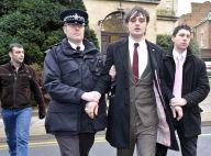 Pete Doherty : Poursuivi pour la mort de l'héritière Robin Whitehead ?