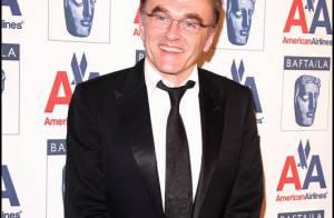Danny Boyle, le réalisateur de Slumdog Millionaire, réquisitionné pour les Jeux Olympiques !