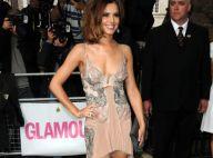 Cheryl Cole : Toujours plus proche de son danseur, elle s'offre une escapade romantique...