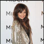Nicole Richie : Encore une fois, la styliste américaine fait l'unanimité !