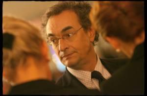Artistes et intellectuels s'insurgent contre le parachutage de Georges-Marc Benamou à la Villa Medicis...