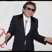 """Nouvelle Star 2010 : Philippe Manoeuvre a volé le titre de """"Nouvelle Star"""" à Luce !"""