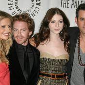 Nicholas Brendon, le fameux Alex de Buffy, échappe à la prison mais...
