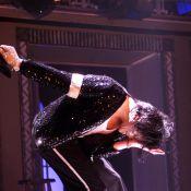 Michael Jackson : son bilan financier, un an après sa mort, est pharaonique !
