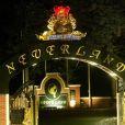 Le ranch de Michael Jackson : Neverland