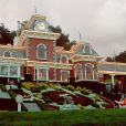 Le ranch de Michael Jackson, Neverland