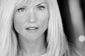 Amy Locane : dramatique accident pour l'actrice de Melrose Place. Ivre, elle tue une femme au volant de sa voiture !