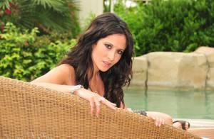 Plus Belle La Vie : Ecoutez le nouveau titre de Fabienne Carat, alias Samia !