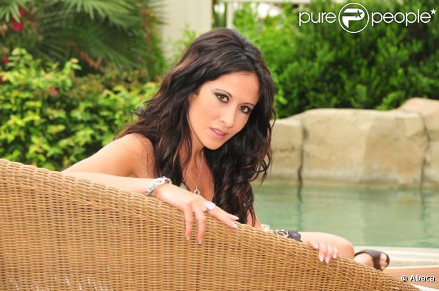 Fabienne Carat