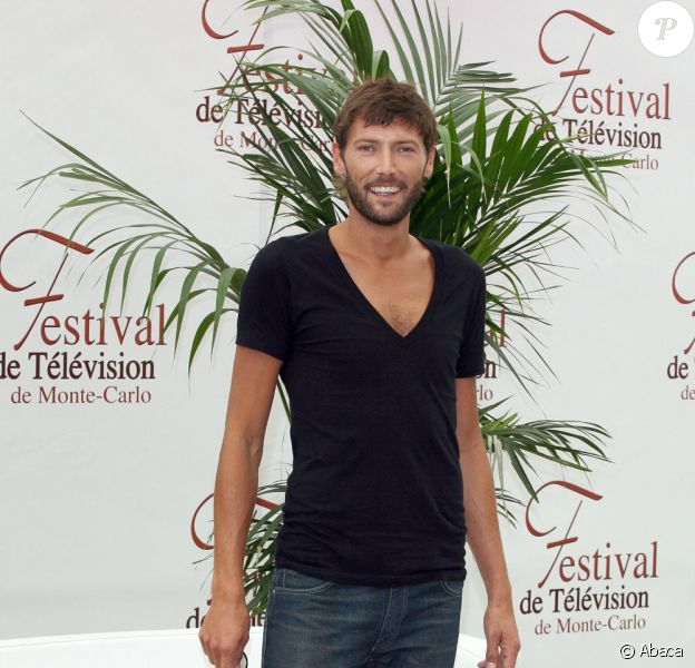 Laurent Kerusore