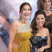 Teri Hatcher et Eva Longoria vont-elles succomber aux charmes du mari de Megan Fox ?