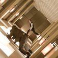 Des images d' Inception , de Christopher Nolan, en salles le 21 juillet 2010.