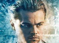 Regardez Marion Cotillard et Leonardo DiCaprio pénétrer votre esprit... pour dérober vos rêves !