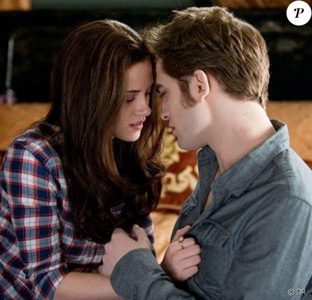 Des images de Twilight 3.
