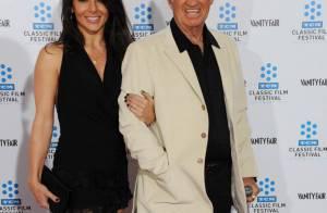 Jean-Paul Belmondo doit choisir entre sa fille Stella et... sa sulfureuse Barbara !
