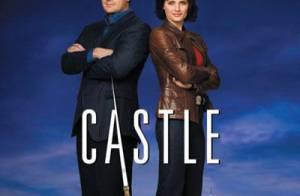 Castle : Ne passez pas à côté du nouveau phénomène du petit écran !
