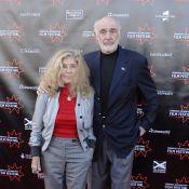 Sean Connery et son épouse Micheline mis en examen !