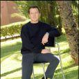 Bernard Giraudeau, homme épris d'absolu dont le parcours et le combat contre le cancer forcent le respect, a été emporté par la maladie au matin du 17 juillet 2010...
