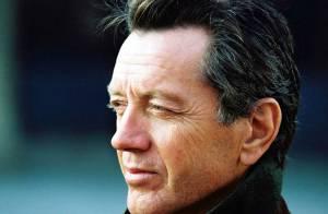 Mort de Bernard Giraudeau, ce héros... Des hommages bouleversants à un coureur d'absolu aimé de tous...