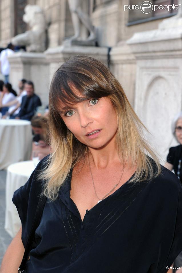Axelle Laffont
