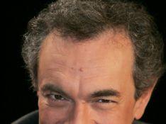 Georges-Marc Benamou à la tête de la Villa Médicis : la polémique enfle...
