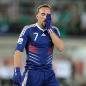 """Karim Benzema et le jeune beau-frère de Ribéry mis également en examen pour """"sollicitation de prostituée mineure"""" !"""