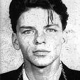 Frank Sinatra a été incarcéré en 1938 pour adultère, dans le New Jersey.