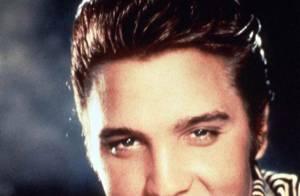 Elvis Presley : La scandaleuse vente aux enchères remise en question !