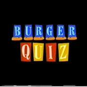 Burger Quiz, Le Bigdil', Morning live, Arrêt sur images : quand les émissions qui marchent sont assassinées !